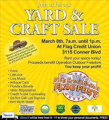 Yard Sales Flyers A Yard Sale Sign Yard Sale Flyers Free Templates