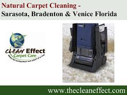By reading reviews posted by your neighbors, you can hire the venice florida cleaning service you want, and be assured of their professionalism. Natural Carpet Cleaning Sarasota Bradenton Venice Florida