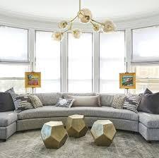 sun porch ideas. Sun Room Furniture Extension Porch Ideas On A Budget Indoor