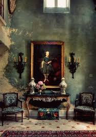 gothic room ideas. gothic room ideas