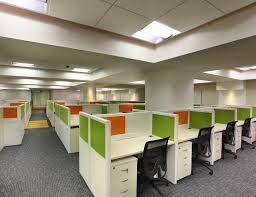 it office interior design. Office Interior Design Prepossessing Ptc X It N