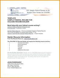 Veteran Resume Samples Military Resume Samples Templates Templates Otu0odc