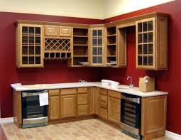 small cabinet with doors solid wood cabinet door front styles room kitchen cupboard doors small kitchen