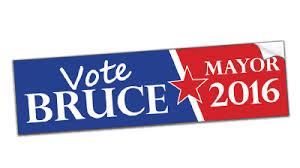 political campaign bumper stickers political campaign promotions printlabelandmail com