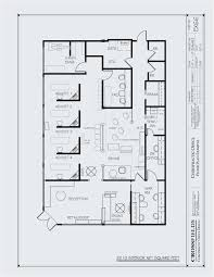 400 500 sq ft house plans inspirational new 500 square feet apartment floor plan luxury luxury