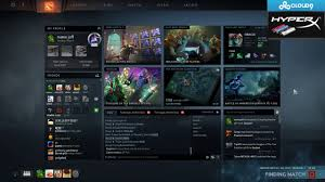 best twitch dota 2 stream moments 3 ft sing sing blackdotatv and