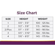 Berkshire Hosiery Size Chart Best Picture Of Chart