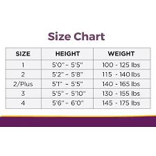 Berkshire Size Chart Berkshire Hosiery Size Chart Best Picture Of Chart