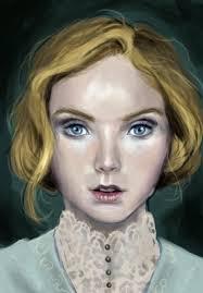 Cathy Ames | Villains Wiki | Fandom