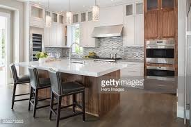 lighting above kitchen island. keywords lighting above kitchen island