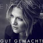Bildergebnis f?r Album Ella Endlich Gut Gemacht*