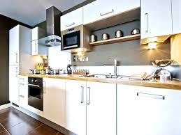 european style modern high gloss kitchen cabinets concept euro style rta kitchen cabinets high gloss kitchen