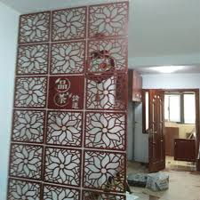 popular room partition screenbuy cheap room partition screen lots