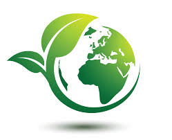 brook furniture rental supports a sustainable environment eco friendly image earth furniture18 furniture