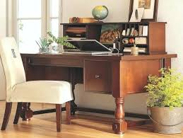antique desks for home office. The Truth About Antique Desks For Home Office Is To Vintage Decor Ideas Decorate Space