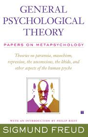 general psychological theory papers on metapsychology collected general psychological theory papers on metapsychology collected papers of sigmund freud sigmund freud 9781416573593 amazon com books