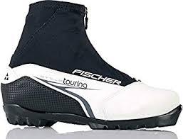 Fischer Nordic Ski Size Chart Amazon Com Fischer Xc Touring My Style Xc Ski Boots Womens
