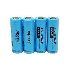 Alcatel OT 153 Li-ion battery 600 mAh ...