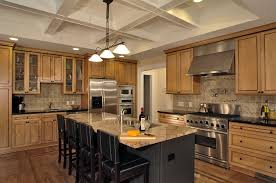 Kitchen Remodelling Kitchen Remodelling La Expert Builders
