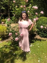 Emma Griffith's story | Epilepsy Society
