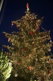 218 best Holidays Inn Maine images on Pinterest | Merry christmas, Christmas  time and Christmas ideas