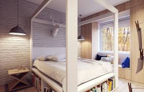 bedroom designs tumblr. Hipster Bedroom Tumblr. Wonderful Tumblr Modern Interior Design Medium Size  Designs Homes H