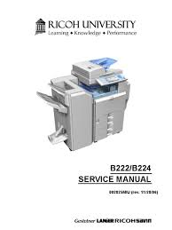 ricoh b b aficio mp c mp c parts service manual ricoh b222 b224 aficio mp c3500 mp c4500 parts service manual image scanner photocopier