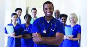 is becoming a nurse pracioner right