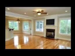 wood floor cleaner wood floor cleaner for unsealed floors beautiful pictures ideas