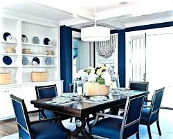 blue tufted dining chair navy blue dining room chairs blue tufted dining chair dining chairs royal