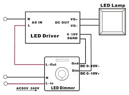 1 10v dimming wiring diagram 0 10v Dimming Wiring Diagram 0 10v dimming wiring diagram led downlight 10v led wiring 0 10v dimmer wiring diagram