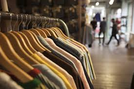 best jobs to work in the retail sector retail s merchandiser job description and career path requirements
