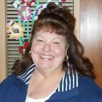 Carlene Voss - Volunteer & Community Resource Manager - Masonic ...