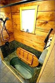 tin bucket sink galvanized sink for galvanized bucket sink galvanized bathroom sink galvanized bathtub galvanized