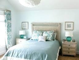 Exceptional Blue Color Palette For Bedroom Bedroom Color Palettes Light Blue Bedroom  Color Scheme Bedroom Color Palette .