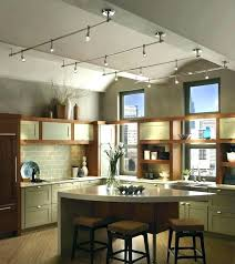 industrial track lighting systems. Track Lighting Fixtures Kitchen Tracking Lights  Awesome Best Ideas On . Industrial Systems P