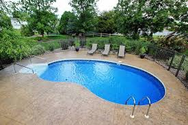 In ground pools Nice Inground Pool Cost Teddy Bear Pools And Spas 2019 Inground Pool Cost Average Cost Of Inground Pool