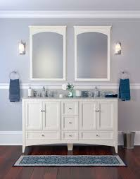 Dark Blue Bathroom Vanities Blue Bathroom Vanity Cabinet Blue Bathroom Dark Vanity