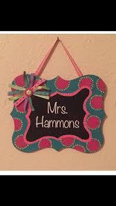 diy teacher decor teacher name ideas home plates on marvelous teacher desk decor crazy but awesome