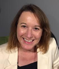 Lesley Watt - therapist | BACP