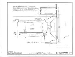 9 Best Mission Project Images On Pinterest  California Missions Mission San Diego De Alcala Floor Plan