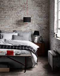 Sainsbury Bedroom Furniture Introducing Sainsburys Restoration Range Heart Home
