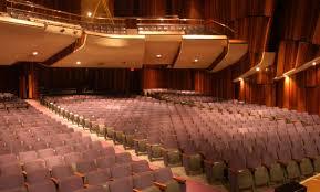Casino Nova Scotia Seating Chart Rent The Rebecca Cohn Arts Centre Dalhousie University