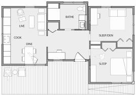 story unique l shaped house plans with courtyard beautiful l shaped house plans 2 l shaped house
