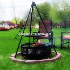 5 Swing Fire Pit Hanging Fire Pit Hanging Fire Pit Suppliers And Manufacturers At