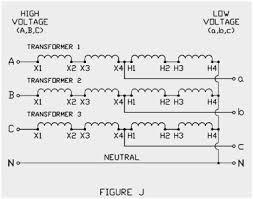 3 phase 208 240 buck boost transformer wiring diagram trusted boost transformer wiring diagram wiring diagram library a three phase transformer wiring 3 phase 208 240 buck boost transformer wiring diagram