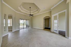 Drop Down Ceiling Tiles   Tray Ceiling   Drop Ceiling Options