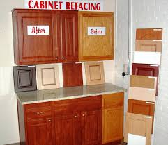 how to resurface kitchen cabinets kitchen cabinet refacing cost good furniture how much to reface kitchen