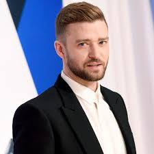 See more ideas about justin timberlake hairstyle, justin timberlake, timberlake. 50 Popular Justin Timberlake S Haircuts 2021 Style