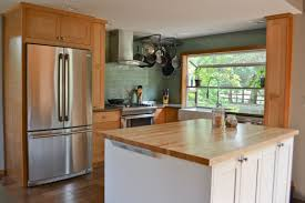 Beautiful Kitchen Cabinet Color Trends 2014